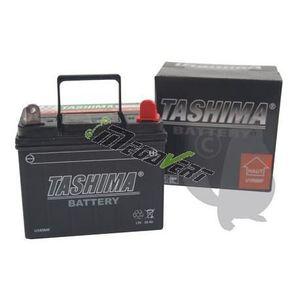 U1 r9 achat vente u1 r9 pas cher cdiscount - Batterie pour tondeuse autoportee ...