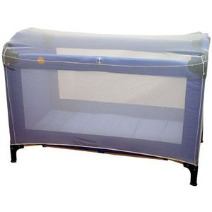 moustiquaire b b achat vente moustiquaire b b pas cher soldes cdiscount. Black Bedroom Furniture Sets. Home Design Ideas