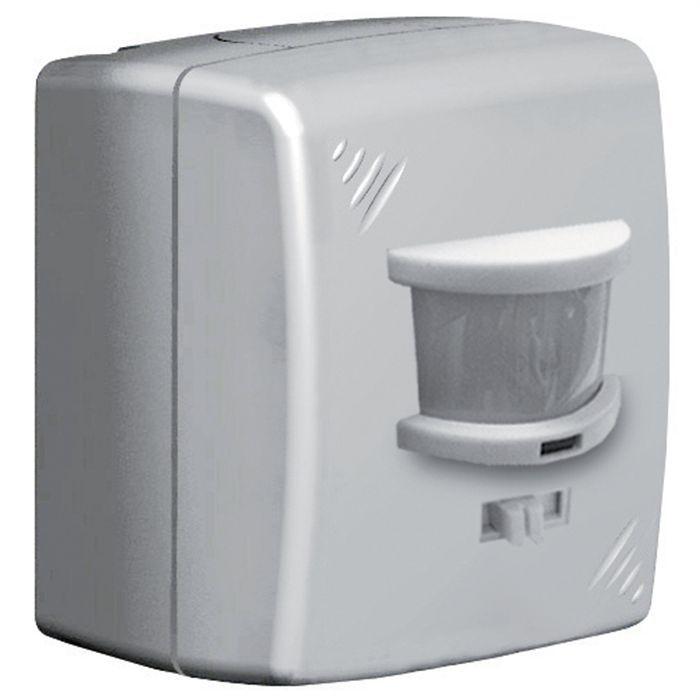otio interrupteur automatique sans fil clairage achat vente commande eclairage cdiscount. Black Bedroom Furniture Sets. Home Design Ideas