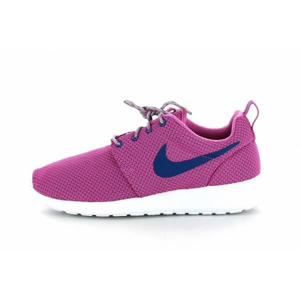 Basket Nike Roshe Run - 511882-502