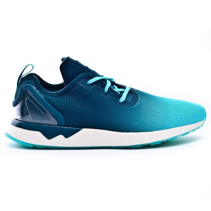 Adidas Zx Flux Shoes Pas Cher