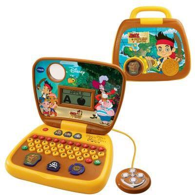 Vtech ordi genius jake et les pirates achat vente ordinateur enfant cdiscount - Jake et les pirates ...