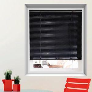 store lamelle exterieur achat vente store lamelle exterieur pas cher les soldes sur. Black Bedroom Furniture Sets. Home Design Ideas
