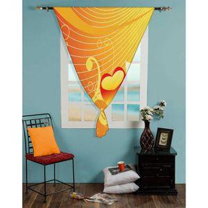papier peint romantique achat vente papier peint romantique pas cher les soldes sur. Black Bedroom Furniture Sets. Home Design Ideas