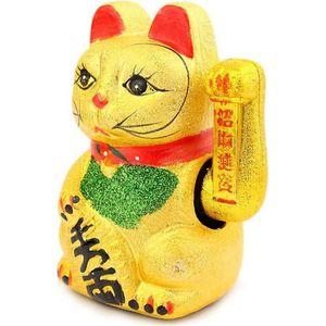 Porte bonheur chinois achat vente porte bonheur chinois pas cher cdiscount - Porte bonheur chinois chat ...