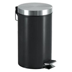 sac poubelle avec anses achat vente sac poubelle avec anses pas cher cdiscount. Black Bedroom Furniture Sets. Home Design Ideas