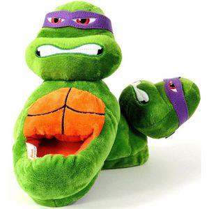 Chaussure tortue ninja achat vente pas cher cdiscount - Tortue ninja orange ...
