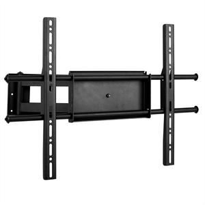 Support mural pour tft lcd tv achat vente support mural pour tft lcd tv p - Support mural tv pas cher ...