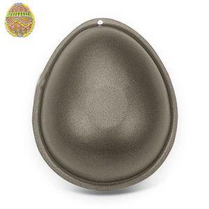moule oeufs de paques achat vente moule oeufs de paques pas cher cdiscount. Black Bedroom Furniture Sets. Home Design Ideas