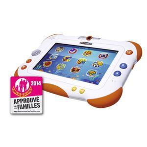 VIDEOJET Tablette Enfant FunPad