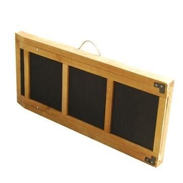 rampe pour chien achat vente meuble sous escalier rampe pour chien cdiscount. Black Bedroom Furniture Sets. Home Design Ideas
