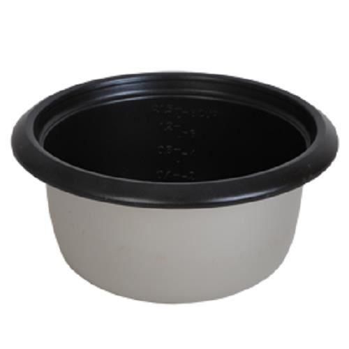 cuve pour cuiseur riz inicio 2 moulinex de type mk156125 achat vente pi ce pr paration. Black Bedroom Furniture Sets. Home Design Ideas