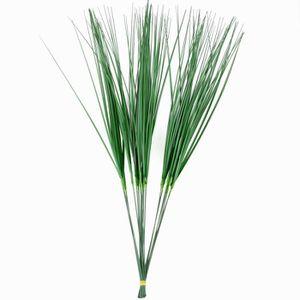 Tige de bambou achat vente tige de bambou pas cher for Bambou plastique deco