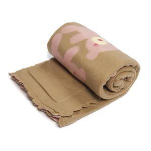 petite couverture polaire pour bebe achat vente petite couverture polaire pour bebe pas cher. Black Bedroom Furniture Sets. Home Design Ideas