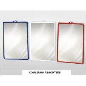 miroir a suspendre salle de bain achat vente miroir a suspendre salle de bain pas cher. Black Bedroom Furniture Sets. Home Design Ideas