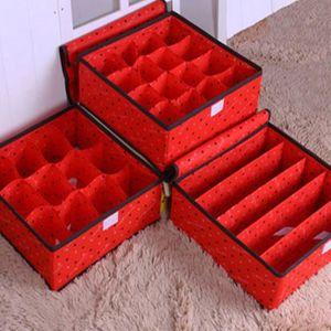 casier de rangement sous vetement achat vente casier de rangement sous vetement pas cher. Black Bedroom Furniture Sets. Home Design Ideas