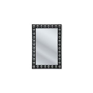 Miroir 120x80 achat vente miroir 120x80 pas cher for Miroir miroir full movie