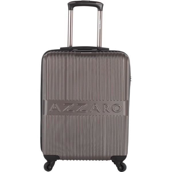 bagage azzaro valise cabine easyjet taupe achat vente valise bagage bagage azzaro valise. Black Bedroom Furniture Sets. Home Design Ideas