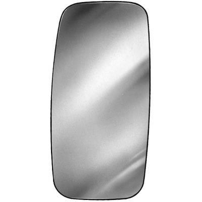Miroir chauffant retro achat vente retroviseurs miroir for Miroir chauffant