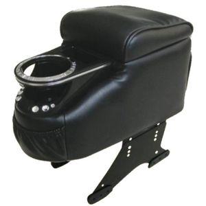 accoudoir central de voiture achat vente accoudoir central de voiture pas cher cdiscount. Black Bedroom Furniture Sets. Home Design Ideas