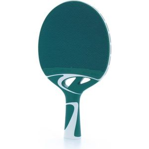 Raquette tennis de table achat vente raquette tennis de table pas cher cdiscount - Table de ping pong tectonic ...