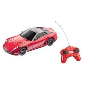 voiture telecommande pour enfant de 24 mois achat vente jeux et jouets pas chers. Black Bedroom Furniture Sets. Home Design Ideas