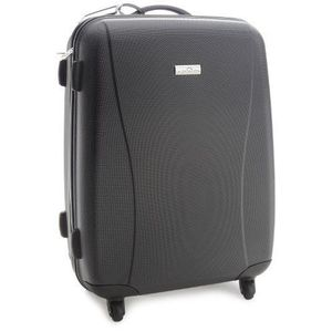 la bagagerie achat vente produits la bagagerie pas cher soldes cdiscount. Black Bedroom Furniture Sets. Home Design Ideas