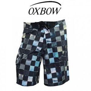 OXBOW - SHORT DE BAIN BAWALI