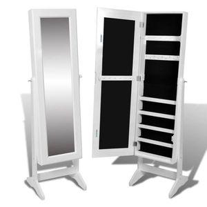 armoire qui ferme a cle achat vente armoire qui ferme a cle pas cher cdiscount