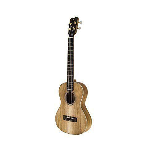 apc tc 1 2 guitare classique pas cher achat vente. Black Bedroom Furniture Sets. Home Design Ideas