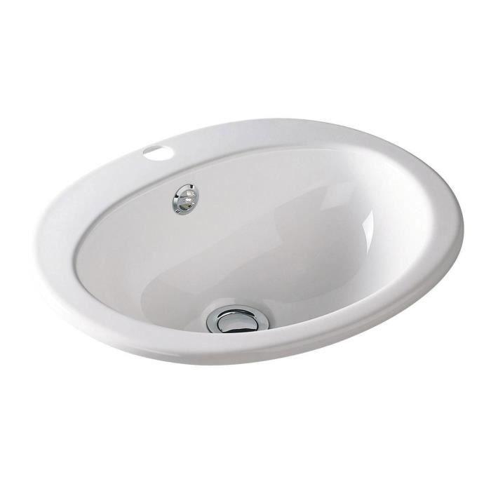 liste d 39 anniversaire de marine q vasque ipad lavabo top moumoute. Black Bedroom Furniture Sets. Home Design Ideas