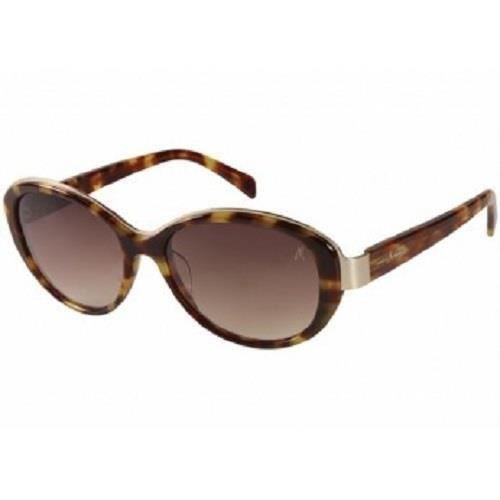 lunettes de soleil guess by marciano pas cher eb35e204af19