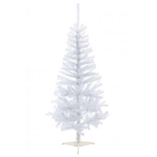 sapin de noel artificiel seasons blanc 210 cm achat vente sapin de no l sapin de noel. Black Bedroom Furniture Sets. Home Design Ideas