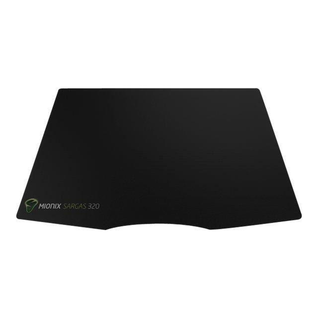 mionix sargas 320 tapis de souris semi rigide prix pas cher cdiscount. Black Bedroom Furniture Sets. Home Design Ideas
