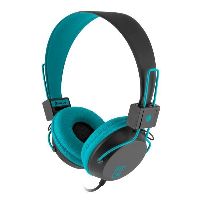 casque audio avec micro bluetick casque couteur prix. Black Bedroom Furniture Sets. Home Design Ideas