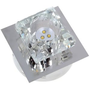 lustre suspendu cristal achat vente lustre suspendu cristal pas cher cdiscount. Black Bedroom Furniture Sets. Home Design Ideas