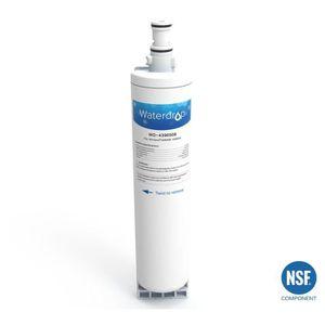 filtre eau refrigerateur whirlpool achat vente filtre eau refrigerateur whirlpool pas cher. Black Bedroom Furniture Sets. Home Design Ideas