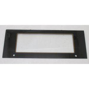 vitre de four porte exterieure achat vente vitre de four porte exterieure pas cher cdiscount. Black Bedroom Furniture Sets. Home Design Ideas