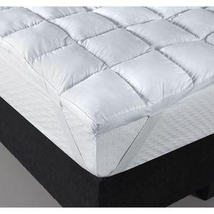 matelas bultex 180 200 achat vente matelas bultex 180 200 pas cher cdiscount. Black Bedroom Furniture Sets. Home Design Ideas