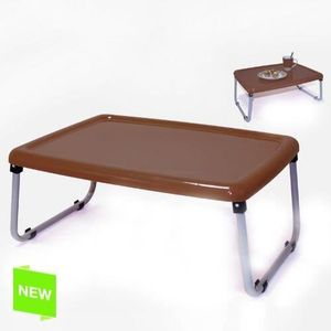 table de lit repas achat vente table de lit repas pas cher cdiscount. Black Bedroom Furniture Sets. Home Design Ideas