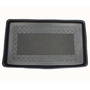 tapis de coffre ford achat vente tapis de coffre ford pas cher cdiscount. Black Bedroom Furniture Sets. Home Design Ideas