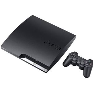 ogun pro hd how to open console