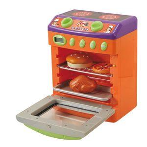jeux jouets dinette cuisine tim et lou achat vente jeux jouets dinette cuisine tim et. Black Bedroom Furniture Sets. Home Design Ideas