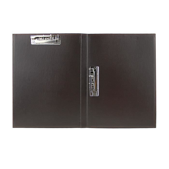 porte document conf rence classement a4 multifonction bureau pour classement dossier rangement. Black Bedroom Furniture Sets. Home Design Ideas