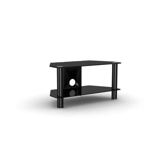 Elmob meuble pour cran plat 37 pouces achat vente meuble tv hi fi me - Meuble pour ecran plat ...