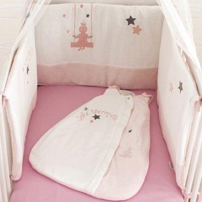 liste de naissance de lionel sophie sur mes envies. Black Bedroom Furniture Sets. Home Design Ideas