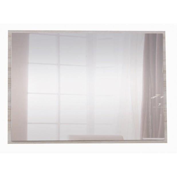 Miroir 73x55cm achat vente miroir soldes d t for Miroir soldes