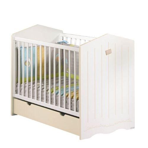 Sauthon on line j1611 tiroir pour lit achat vente tiroir de lit b b - Destockage lit enfant ...