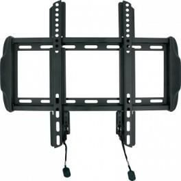 Support mural sedea support tv mural fixe extra plat - Support mural tv lg 119 cm ...