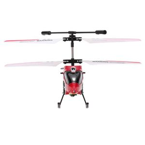 30 in addition B005Z71QJ2 further R Helicoptere tele mande exterieur likewise 5585 Wltoys V950 2 4g 6ch 3d6g System Brushless Flybarless Rc Helicopter Rtf moreover Walkera 4ch Helicopter. on 3 5 ch rc helicopter